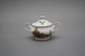 Tee Zuckerdose 0,15l Ofelie Kaninchen ZL