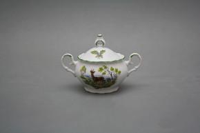 Tee Zuckerdose 0,15l Ofelie Reh ZL