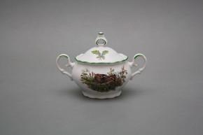Tee Zuckerdose 0,15l Ofelie Hase ZL