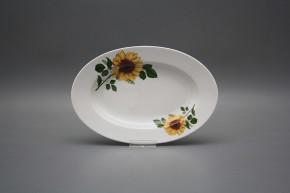 Beilagenschüssel 22cm Nina Sonnenblumen DBB