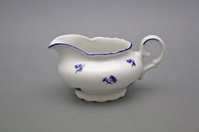 Tee Milchkännchen 0,3l Ofelie Wiesenblumen ML