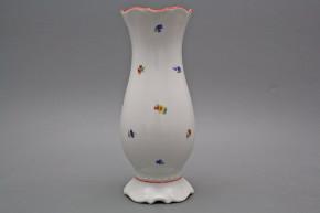 Vase 26cm Ofelie Streuer CL