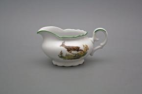Tee Milchkännchen 0,3l Ofelie Rehbock ZL