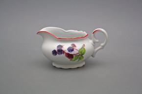 Tee Milchkännchen 0,3l Ofelie Waldbeeren CL