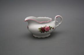 Tee Milchkännchen 0,3l Ofelie Rose Elizabeth RL