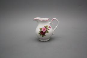 Kaffee Milchkännchen 0,15l Ofelie Rose Elizabeth RL