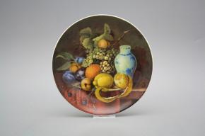 Hängeteller 19cm Terry Condell - Ancient Fruits A