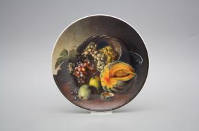 Hängeteller 19cm Terry Condell - Ancient Fruits C