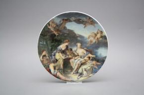 Hängeteller 19cm Mythologic Epoch - Francois Boucher A