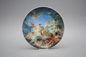 Hängeteller 19cm Mythologic Epoch - Francois Boucher B