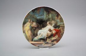 Hängeteller 19cm Mythologic Epoch - Francois Boucher D