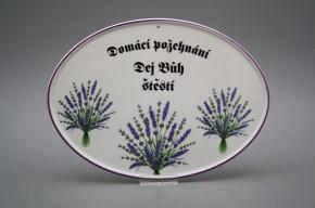 Gottes Segen Lavendel FL