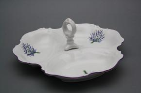 Kabarett 23cm Ofelie Lavendel FL