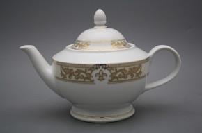Teekanne 1,2l Christine MIG