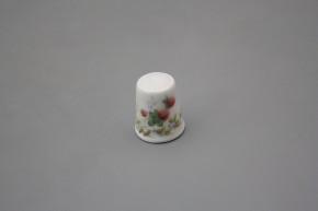Fingerhut 2,5cm Blumenwiese BB