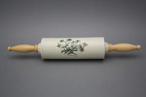 Nudelholz Herbs BB