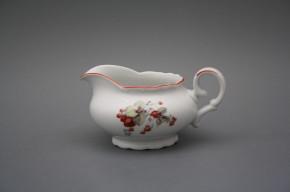 Tee Milchkännchen 0,3l Ofelie Erdbeeren CL