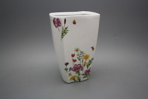 Vase 26cm Eureka Wiese BB